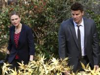 Bones Season 9 Episode 20