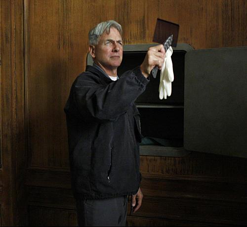 Lucifer Season 1 Episode 5 Promo Spoilers Shooting: TV Fanatic