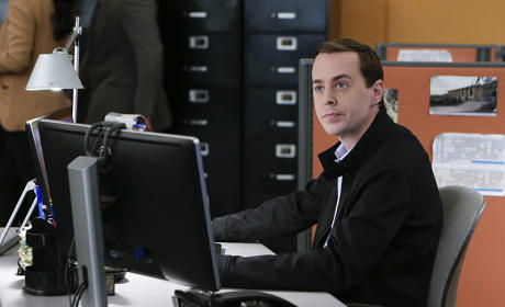 How would you grade NCIS Season 12?