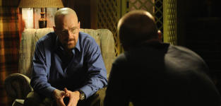 Writers Guild Awards 2013: Breaking Bad, Modern Family Rack Up Nominations