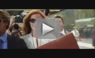 Desperate Housewives Series Finale Promo