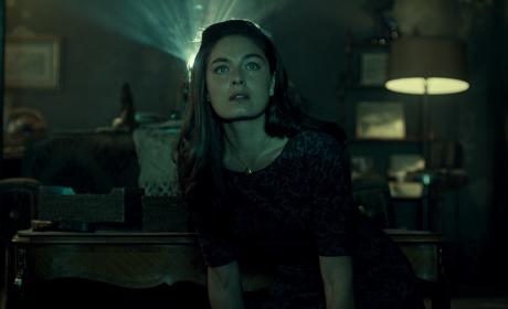 Man in the High Castle: Amazon Renews Alt-History Drama for Season 2!