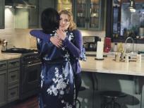 The Nine Lives of Chloe King Season 1 Episode 8