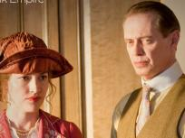 Boardwalk Empire Season 1 Episode 11
