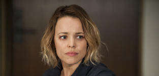 True Detective Season 2 Episode 2 Review: Night Finds You