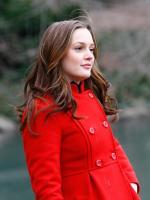 Leighton Photo