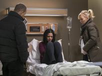 Law & Order: SVU Season 17 Episode 18