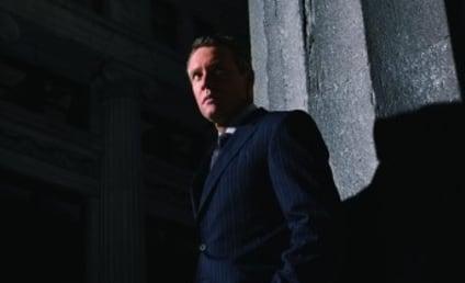 Damages Producers Speak on Major Season Premiere Death