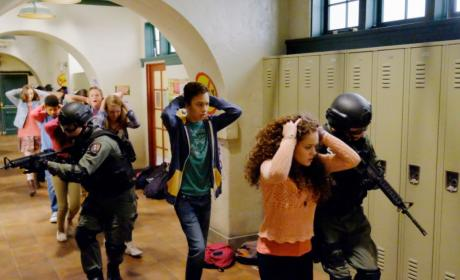 The Fosters Season 4 Episode 1 Review: Potential Energy