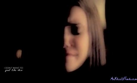 The Vampire Diaries Video: A Tribute to Stelena