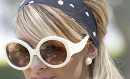 The Simple Life Diva: Nicole Richie
