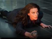 Continuum Season 4 Episode 6