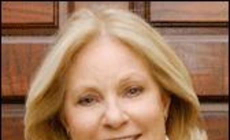 Tina Sloan Pic
