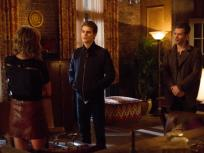 The Originals Season 3 Episode 14