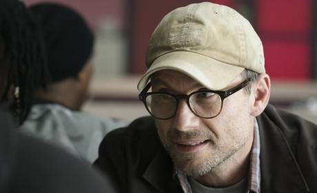 Mr. Robot Season 2 Episode 4 Review: eps2.2_init_1.asec