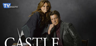 Castle Round Table: Snakes (and Murder) On a Plane