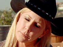 The Real Housewives of Orange County Season 9 Episode 7
