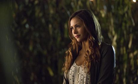 A New Elena? - The Vampire Diaries Season 6 Episode 5