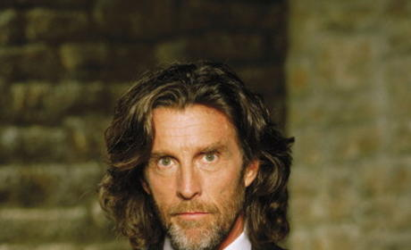 John Glover to Play Sylar's Father