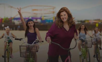 Watch Dance Moms Online: Season 6 Episode 4