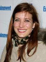Kate Walsh, Katherine Heigl Shine at Sundance Film Festival 1