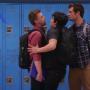 The Bromance Breakup - Awkward