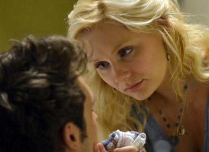 Watch Nashville Season 1 Episode 12 Online