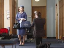 Pan Am Season 1 Episode 6