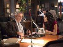 Rizzoli & Isles Season 5 Episode 6