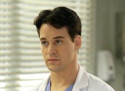 Watch Grey's Anatomy Season 4 Episode 8 Online