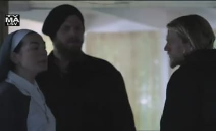 "Sons of Anarchy Promo: ""Bainne"""