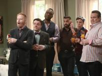 Modern Family Season 6 Episode 15