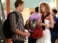 90210 Season 1 Episode 10