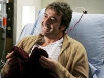 Grey's Anatomy Season 2 Episode 13