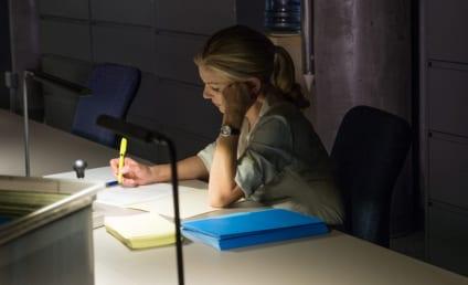 Watch Better Call Saul Online: Season 2 Episode 4