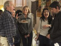 Happy Endings Season 2 Episode 11