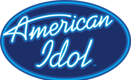 Reality TV Rundown: American Idol Rumors Leaked