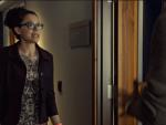 A Sleuthing Mission - Orphan Black
