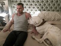 Ray Donovan Season 4 Episode 1