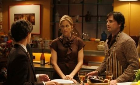 Gossip Girl Caption Contest 32