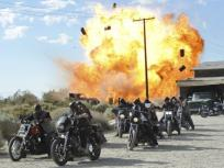 Sons of Anarchy Season 4 Episode 4