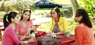 Lifetime Schedules Premiere of Devious Maids