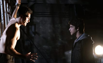 Teen Wolf Season Finale Review: Want The Bite?