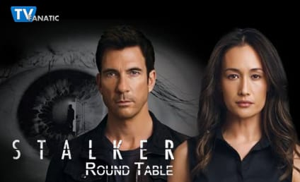 Stalker Round Table: A Fitting Conclusion?