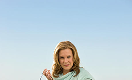 Elizabeth Perkins as Celia