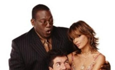 Fox: American Idol Judges Aren't Too Harsh