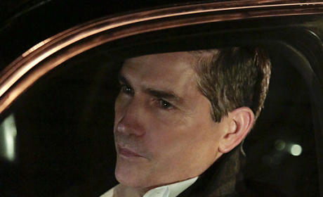 Person of Interest Season 4 Episode 20 Review: Terra Incognita
