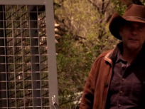 Longmire Season 1 Episode 6