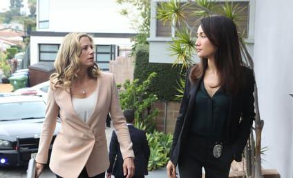 Stalker Season 1 Episode 20 Review: Love Kills