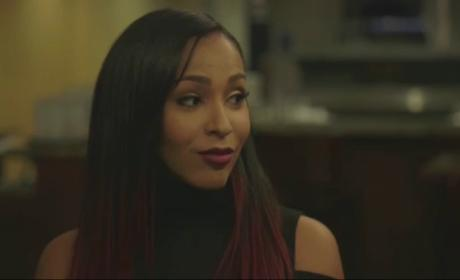 Love & Hip Hop Season 5 Episode 8: Full Episode Live!